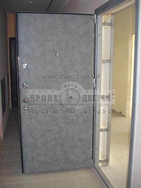 стальные двери в мытищах калькулятор