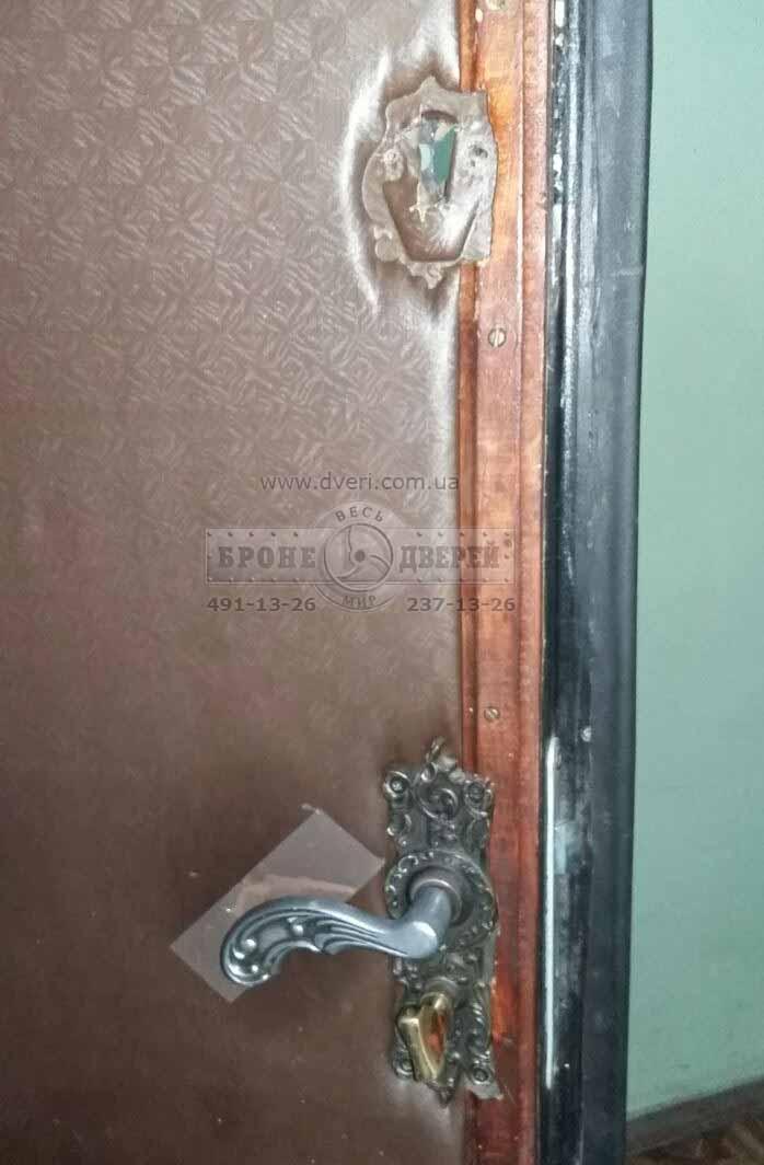 Вскрытие дверей волгоград