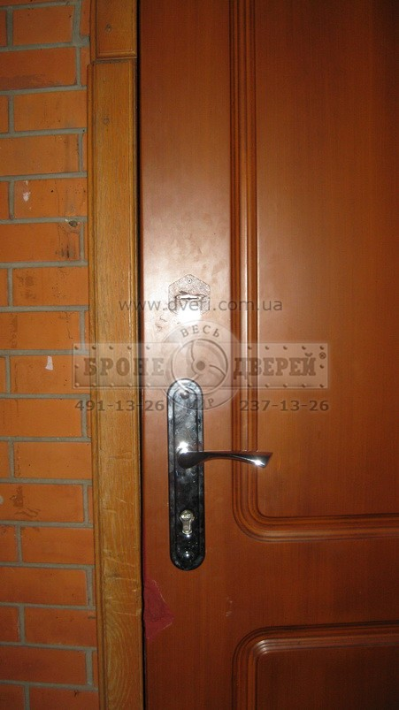 металлические двери москва недорого в юао