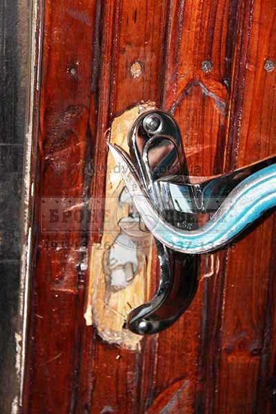 металлические двери м кузьминки
