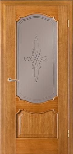 Межкомнатные двери Почему не закрываются ? Дом и дача