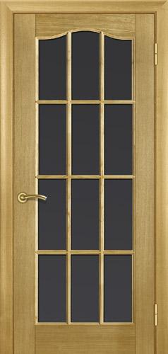 Двери из массива Киев - Межкомнатные Двери - Главная