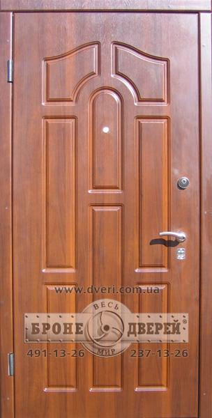 входные двери на предприятие