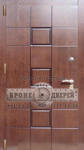 стальные двери район люблино москва